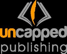 Uncapped Publishing
